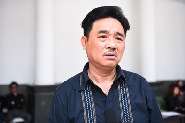 Hôn nhân thăng trầm của dàn diễn viên Táo Quân: Người U60 chưa lấy vợ, kẻ đứt gánh sau 30 năm mặn nồng-2
