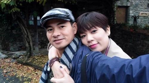 Hôn nhân thăng trầm của dàn diễn viên Táo Quân: Người U60 chưa lấy vợ, kẻ đứt gánh sau 30 năm mặn nồng-4