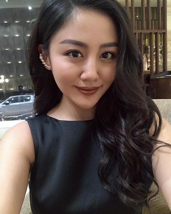 Sao Việt makeup kiểu Tây: kẻ bị chê phiên bản lỗi, người được khen lên đời nhan sắc-5