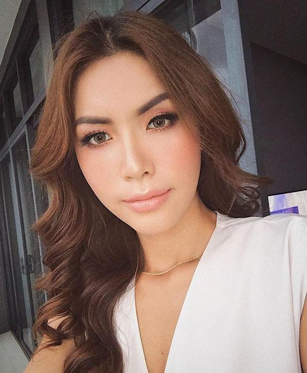 Sao Việt makeup kiểu Tây: kẻ bị chê phiên bản lỗi, người được khen lên đời nhan sắc-8