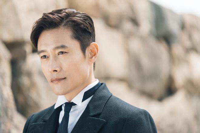 Jang Dong Gun và loạt sao nam lao đao vì bê bối tình dục-10