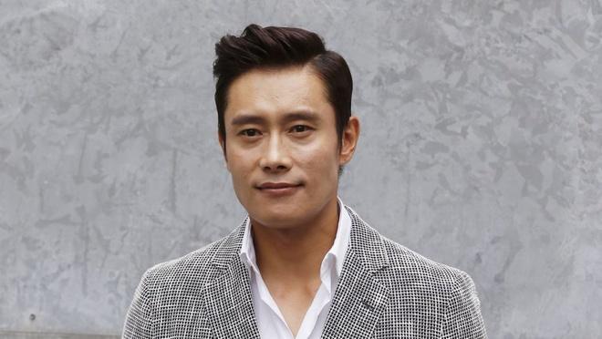 Jang Dong Gun và loạt sao nam lao đao vì bê bối tình dục-11