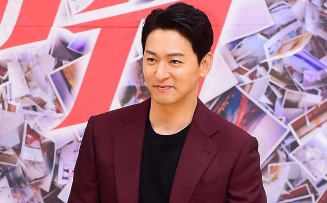 Jang Dong Gun và loạt sao nam lao đao vì bê bối tình dục-3