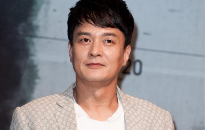 Jang Dong Gun và loạt sao nam lao đao vì bê bối tình dục-5