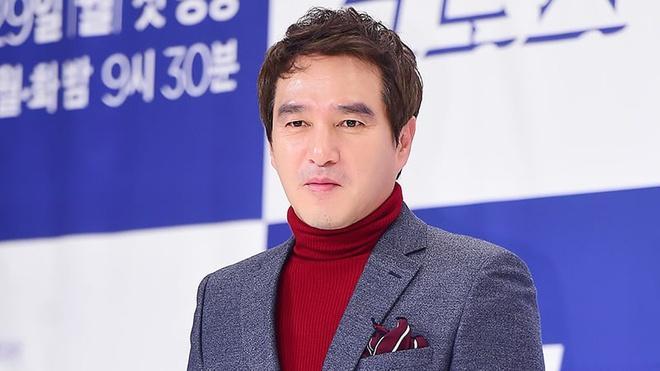Jang Dong Gun và loạt sao nam lao đao vì bê bối tình dục-7