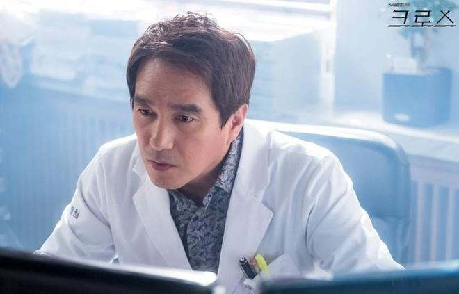 Jang Dong Gun và loạt sao nam lao đao vì bê bối tình dục-8