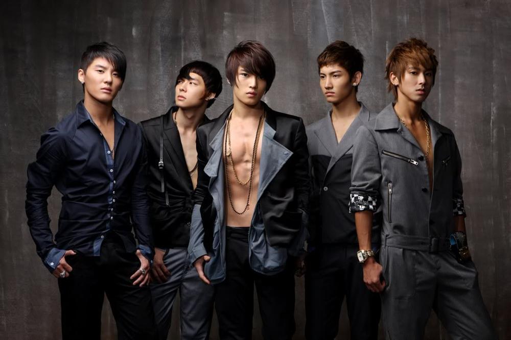 Khám phá sự thật thú vị về các Idol K-pop mà không phải ai cũng biết-1
