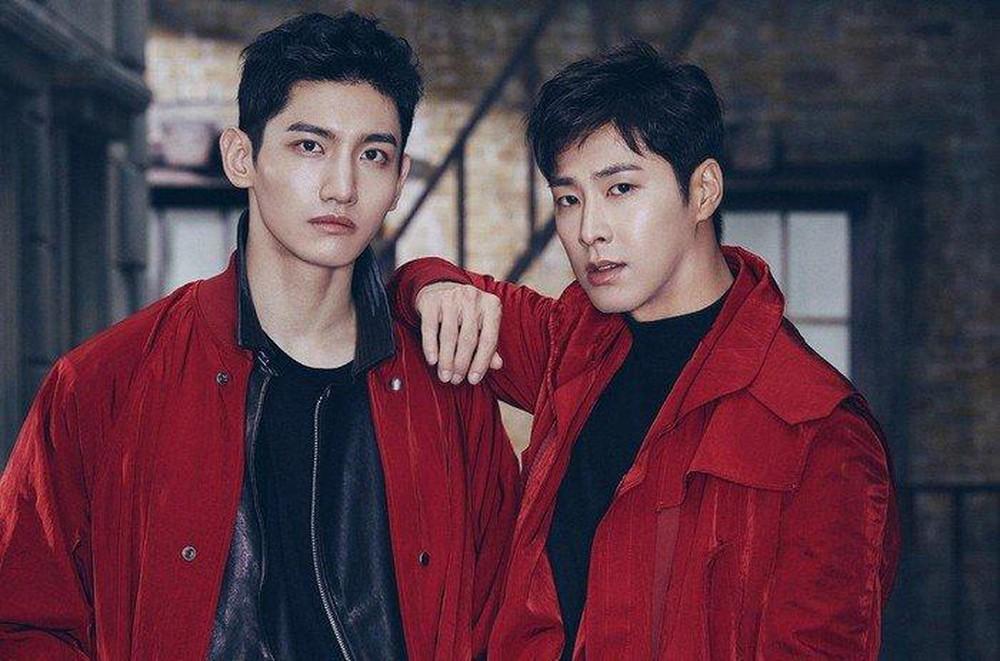 Khám phá sự thật thú vị về các Idol K-pop mà không phải ai cũng biết-2