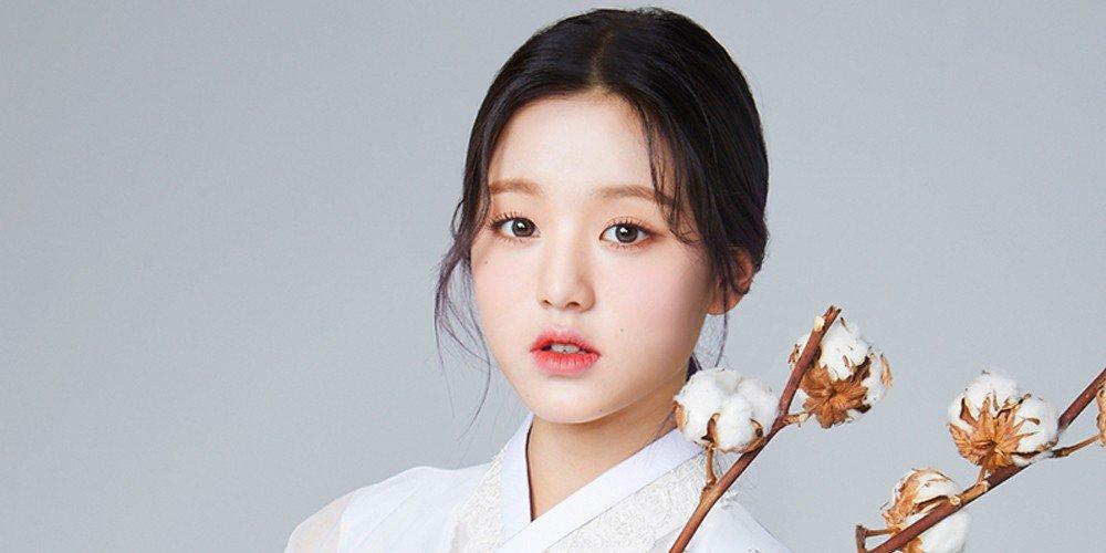 Khám phá sự thật thú vị về các Idol K-pop mà không phải ai cũng biết-3