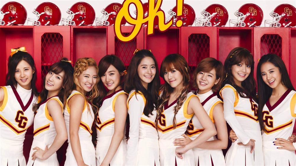 Khám phá sự thật thú vị về các Idol K-pop mà không phải ai cũng biết-5