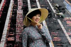 Bạn bè động viên nghệ sĩ Ngọc Huyền sau ly hôn