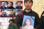 4 trong 6 kẻ bị tuyên án tử hình vụ nữ sinh giao gà bị sát hại ở Điện Biên viết đơn kháng cáo-4