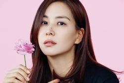 Vợ Jang Dong Gun khóa bình luận trên instagram sau bê bối tình dục của chồng