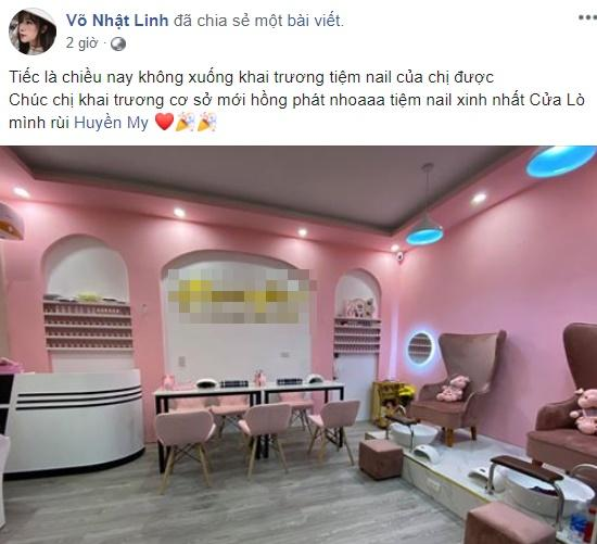 Bạn gái tin đồn Quang Hải lại bị soi có mối quan hệ đặc biệt với vợ sắp cưới của Phan Văn Đức-1