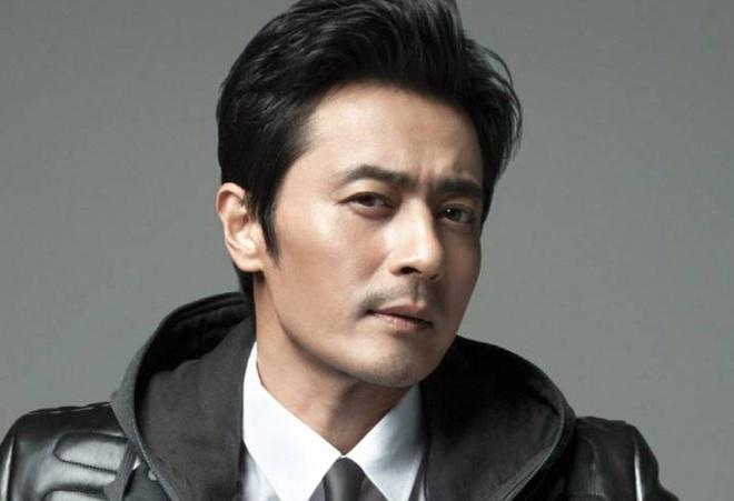 Jang Dong Gun - tượng đài của màn ảnh Hàn sụp đổ sau bê bối tình dục-1