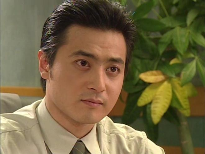 Jang Dong Gun - tượng đài của màn ảnh Hàn sụp đổ sau bê bối tình dục-2