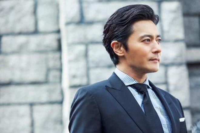 Jang Dong Gun - tượng đài của màn ảnh Hàn sụp đổ sau bê bối tình dục-6