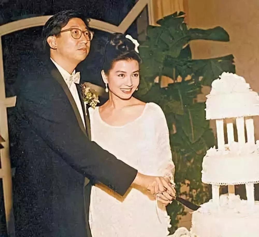 Cuộc đời cô độc của mỹ nhân sinh năm Canh Tý bị Thành Long lừa dối, quyết không sinh con-5