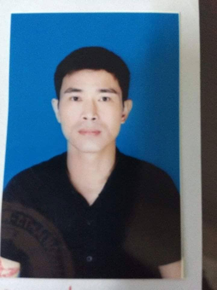Vụ thanh niên chém người mẹ đèo con nhỏ ở Thái Nguyên: Hai người định sẽ cưới, ai dè...-1