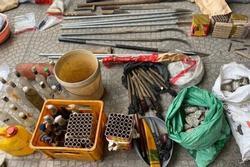Khởi tố 22 người liên quan vụ 3 cảnh sát hy sinh ở Đồng Tâm
