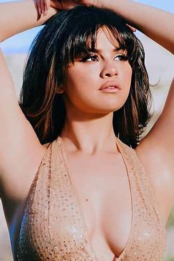 Đây là lý do khiến Selena Gomez không bao giờ làm những MV khoe thân đậm chất 18+