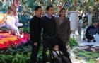 Lộ diện chồng sắp cưới của hoa hậu Phạm Hương, chính là đại gia được đồn đoán 2 năm qua?