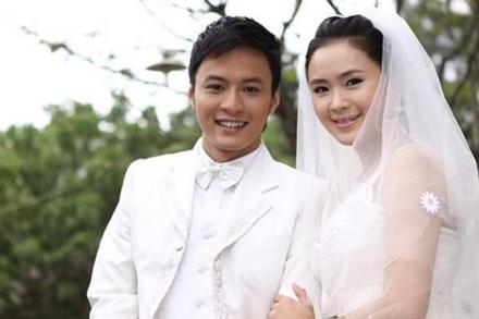 Phim Việt khiến khán giả 'phát cuồng' nhất thập kỷ: 'Thánh ngôn tình' Hồng Đăng có tới 4 bộ