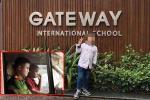 Vụ bé trai trường Gateway tử vong: Gia đình nạn nhân đòi bồi thường 1 tỷ đồng, bỏ qua trách nhiệm dân sự cho cô giáo-4
