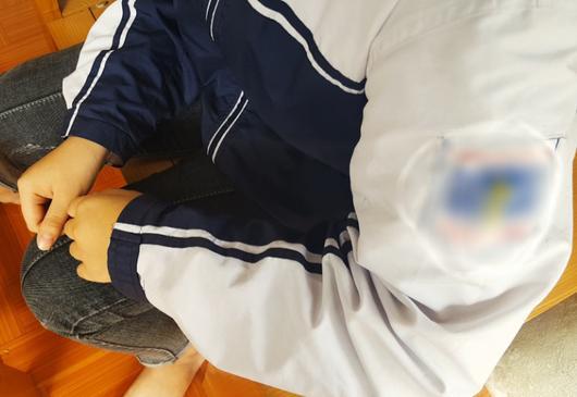 Vụ nhiều trẻ em nghi bị ép vào đường dây mua bán trinh ở Hà Nội: Thầy giáo chủ nhiệm chỉ mặt 2 người đàn ông mua trinh-2