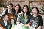Làm mẹ đơn thân, em gái Công Vinh có cuộc sống ra sao sau 3 năm sang Singapore kiếm sống?-8