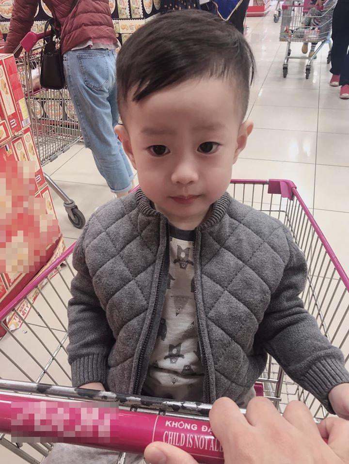 Sau ồn ào giành quyền nuôi con, Việt Anh tiết lộ đã hoàn thành tâm nguyện sống cùng quý tử-2
