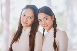 Hân 'tiểu tam' gửi lời chúc mừng Hương Giang, fan lại rần rần vì 'mùi'… drama quá nặng