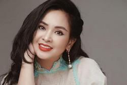 Thông tin hiếm về bạn trai kém tuổi của diva Thanh Lam