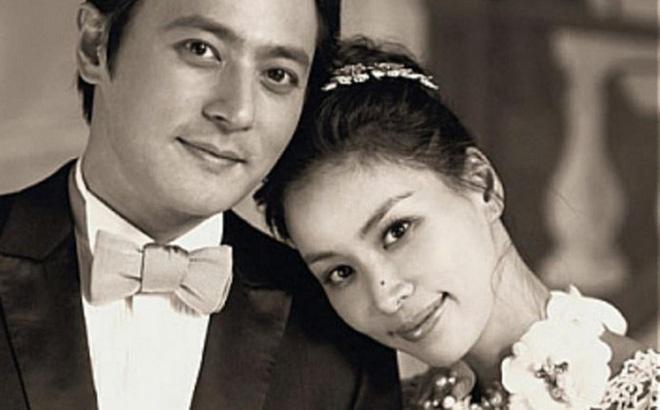 Jang Dong Gun và dàn diễn viên 'Người mẫu' ngày ấy ra sao?-2