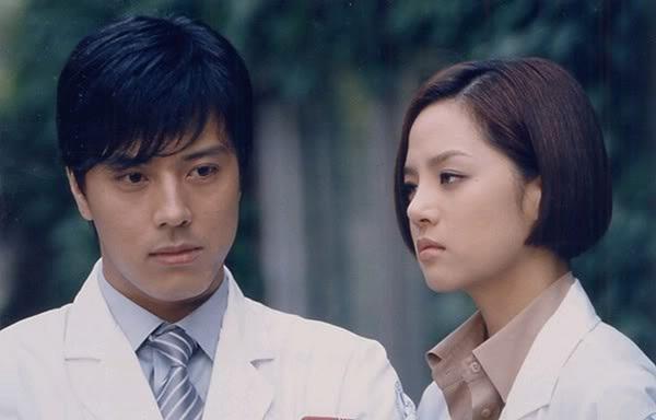 Jang Dong Gun và dàn diễn viên 'Người mẫu' ngày ấy ra sao?-3