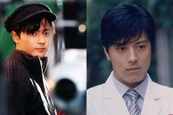 Jang Dong Gun và dàn diễn viên 'Người mẫu' ngày ấy ra sao?