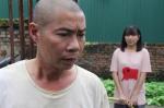 3 diễn viên tuổi Tí làm mưa làm gió màn ảnh Việt những năm gần đây: Ngoài Hồng Đăng là 2 gương mặt trẻ tài năng này-19