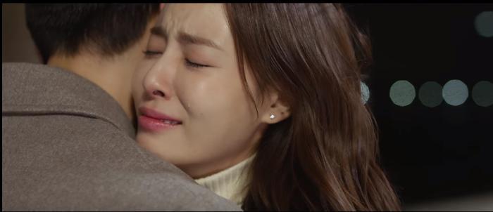 Sau 4 năm kể từ full album đầu tay, Kim Jae Joong trở lại với bản tình ca đẫm nước mắt-4