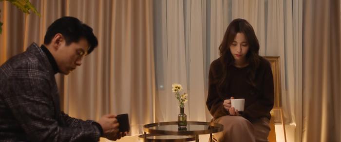 Sau 4 năm kể từ full album đầu tay, Kim Jae Joong trở lại với bản tình ca đẫm nước mắt-5