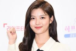 Kim Yoo Jung ấp ủ kế hoạch trở lại màn ảnh nhỏ