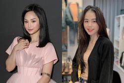 Hương Ly lên tiếng đáp trả sau khi bị Miu Lê 'điểm mặt chỉ tên' công khai cấm cover