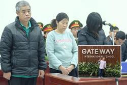 Vụ bé trai trường Gateway tử vong: Bị cáo Nguyễn Bích Quy án kịch khung, tổng bồi thường 270 triệu