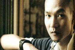 Tiết mục hiếm hoi của ca sĩ Thành Nguyễn cùng MTV trước khi qua đời