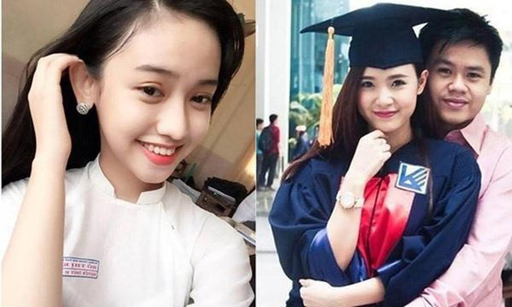 Bị soi lấy chuyện tình với thiếu gia Phan Thành PR tên tuổi, Midu có loạt tiết lộ khó tin-4