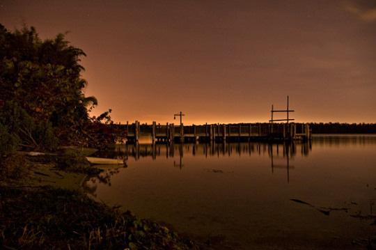 Bí ẩn phía sau công viên Disney duy nhất bị đóng cửa vĩnh viễn-4