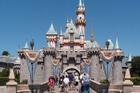 Bí ẩn phía sau công viên Disney duy nhất bị đóng cửa vĩnh viễn