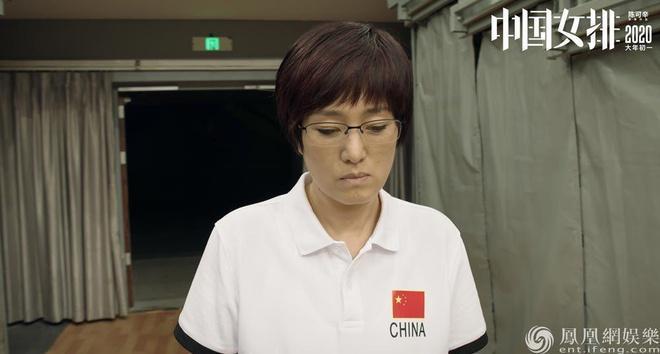 Cuộc chiến phim Tết giữa Thành Long với Vương Bảo Cường, Từ Tranh-8