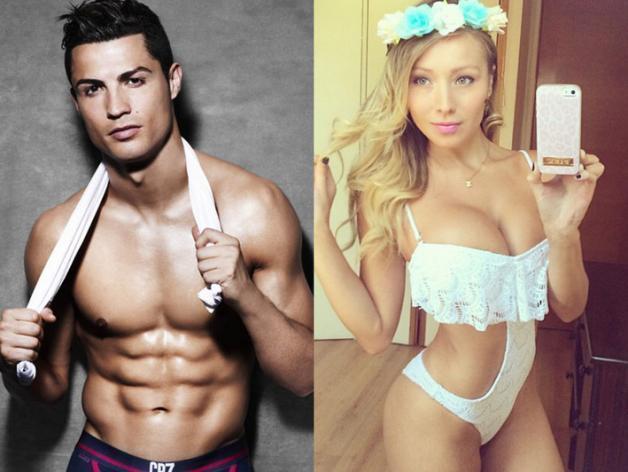 Những bữa tiệc thác loạn giữa các cầu thủ và giới người mẫu-4