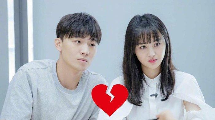 Trương Hằng tuyên bố sẽ vạch trần con người thật của bạn gái cũ Trịnh Sảng-1