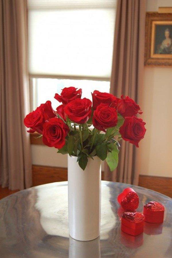 Cúng ngày 23 tháng Chạp tránh tuyệt đối loại hoa này kẻo cả năm mất lộc-1